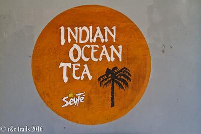 seychelles tea factory