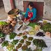 pakbeng market