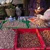 betel nuts - very prevalent in myanmar