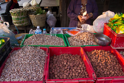 betel nuts - very prevalent in myanmar