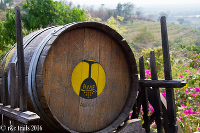 the red mountain winery of burma