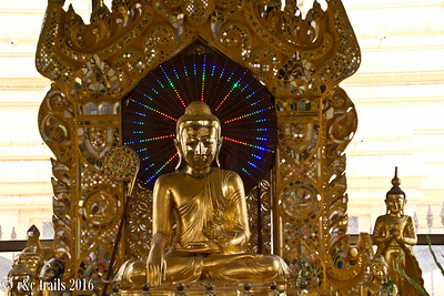 casino buddha