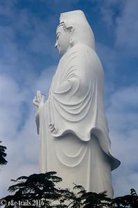 lady buddha profile