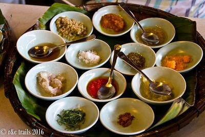 vietnamese cooking 101 - flavorings