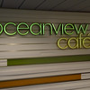 Oceanview Cafe