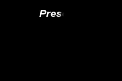 complete_videos