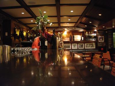 Vintages Wine Bar