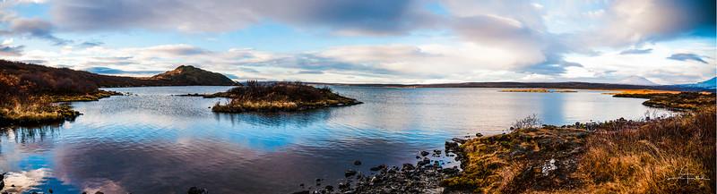 Þhingvellir