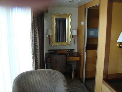 Royal Suite - #1556