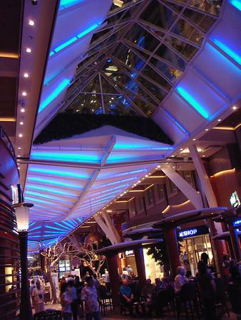 Royal Promenade