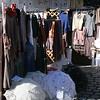 shopping in Szentendre
