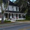 Historic Fort King Street Ocala