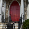 Grace Episcopal in Ocala