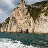 Isle of Capri (two)