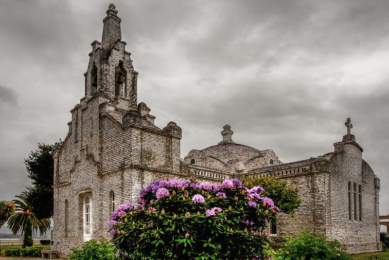 Dijon, Spain