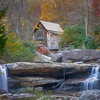 Grist Mill (1)