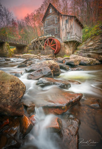 Grist Mill (3)