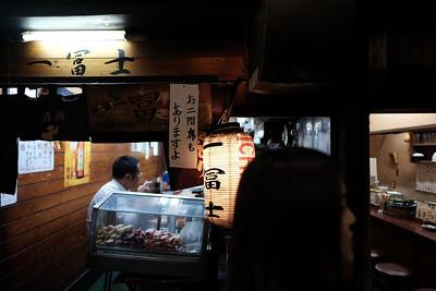 2019-09-11 Tokyo-188