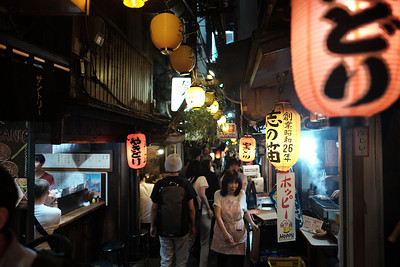 2019-09-11 Tokyo-160