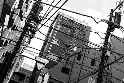 2019-09-14 Tokyo on Saturday-37