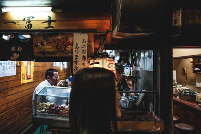 2019-09-11 Tokyo-186