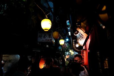 2019-09-11 Tokyo-178