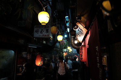 2019-09-11 Tokyo-185