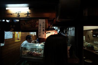 2019-09-11 Tokyo-187