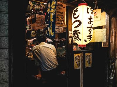 2019-09-11 Tokyo-214