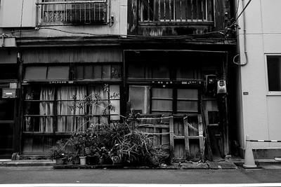 2019-09-14 Tokyo on Saturday-38