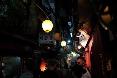 2019-09-11 Tokyo-179