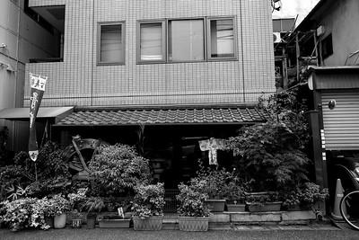 2019-09-14 Tokyo on Saturday-63
