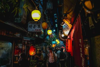 2019-09-11 Tokyo-183