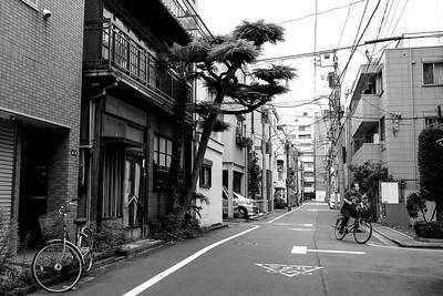 2019-09-14 Tokyo on Saturday-91
