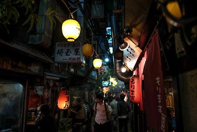 2019-09-11 Tokyo-184