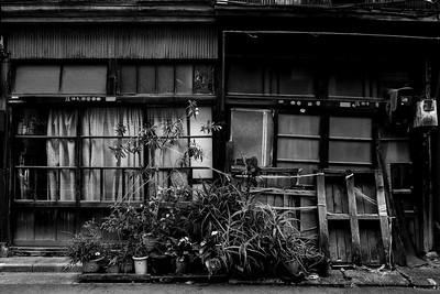 2019-09-14 Tokyo on Saturday-42