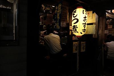 2019-09-11 Tokyo-216
