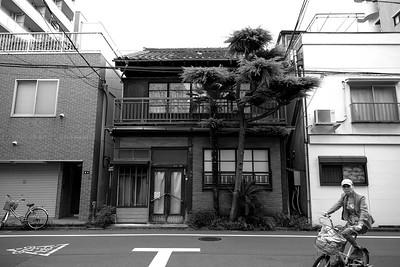 2019-09-14 Tokyo on Saturday-107