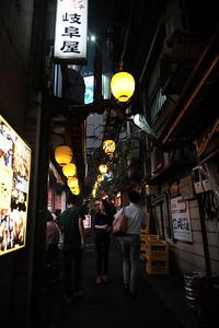 2019-09-11 Tokyo-219