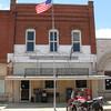 Wortham, TX 76693
