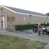 Beasley, TX 77417