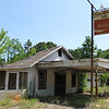 Looneyville Grocery, Looneyville, Nacogdoches Co., TX