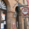 Auntie Skinner's, Jefferson, TX 4/19/09
