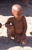 Pint-sized Happy Himba