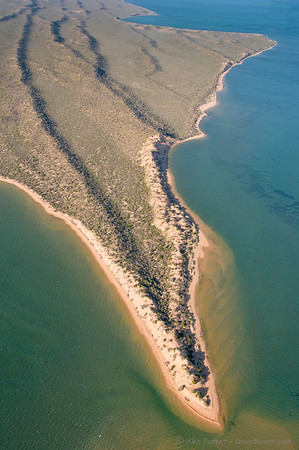 Useless Loop, Shark Bay, Western Australia
