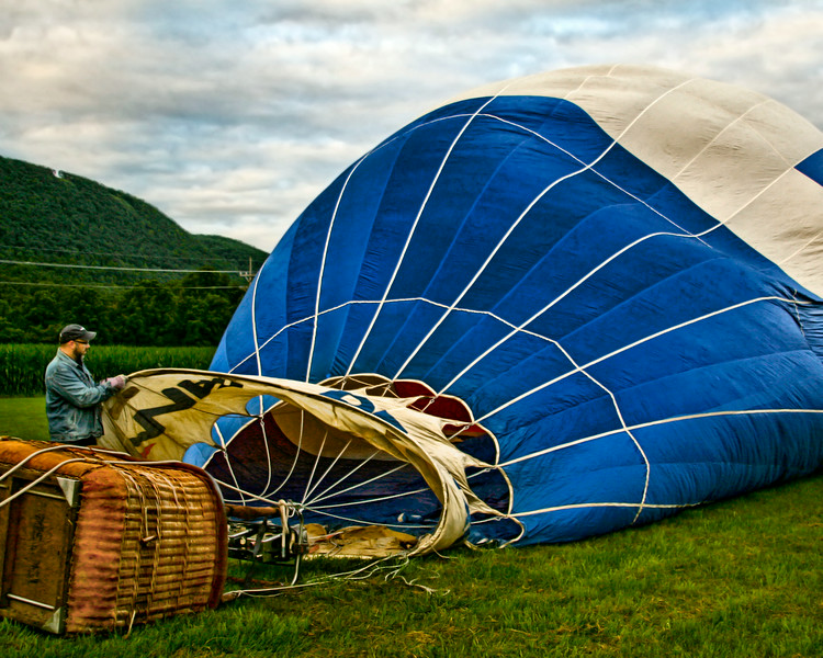 balloon ready1