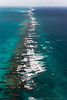 The Other Barrier Reef