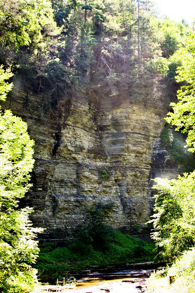 canyon walls2