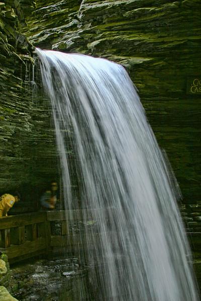 big falls 2
