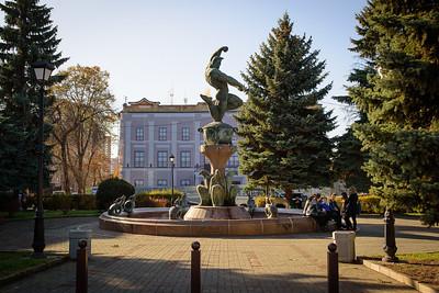 Soslan, the Ossetian Mr. Incredible